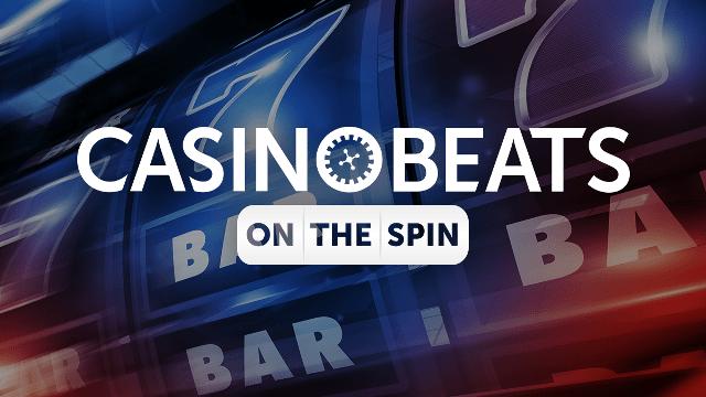 CasinoBeats on the Spin